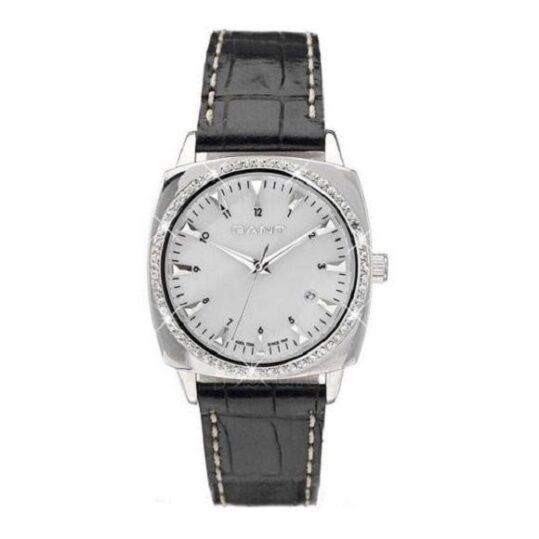 LXBOUTIQUE - Relógio Gant Queens W70002