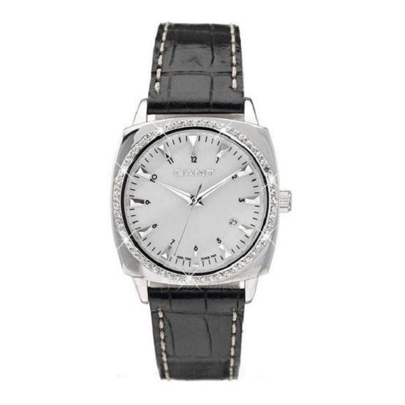 1da0ec833e4 LXBOUTIQUE - Relógio Gant Queens W70002
