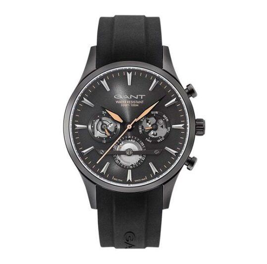 LXBOUTIQUE - Relógio Gant Ridgefield GT005019