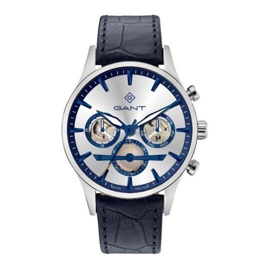 LXBOUTIQUE - Relógio Gant Ridgefield II GT131001