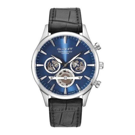 LXBOUTIQUE - Relógio Gant Ridgefield GT131002