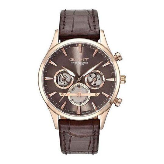 LXBOUTIQUE - Relógio Gant Ridgefield GT005003