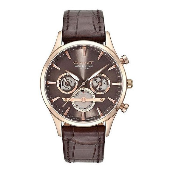 8da414c92d9 LXBOUTIQUE - Relógio Gant Ridgefield GT005003. LXBOUTIQUE - Relógio Gant  Ridgefield GT005003