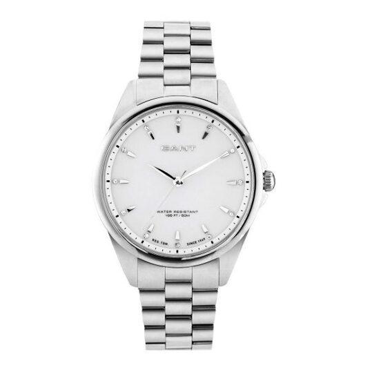 LXBOUTIQUE - Relógio Gant Rochelle W70561