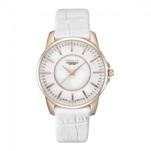 LXBOUTIQUE - Relógio Gant Savannah GT003002