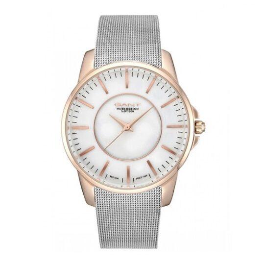 LXBOUTIQUE - Relógio Gant Savannah GT003003