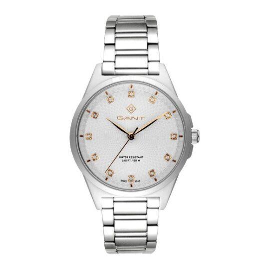 LXBOUTIQUE - Relógio Gant Scarsdale G156001