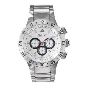 b3544765385 Promo LXBOUTIQUE - Relógio Gant Sea Gate W10082