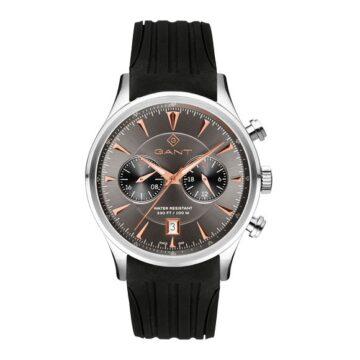 LXBOUTIQUE - Relógio Gant Spencer G135014