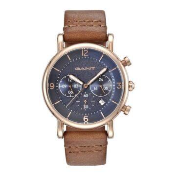 7cdd575785e Loja Online de Relógios e Jóias » LXBOUTIQUE