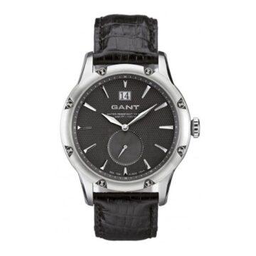 LXBOUTIQUE - Relógio Gant St. James W70071