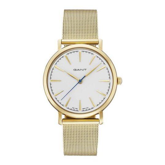 LXBOUTIQUE - Relógio Gant Standford Lady GT021006