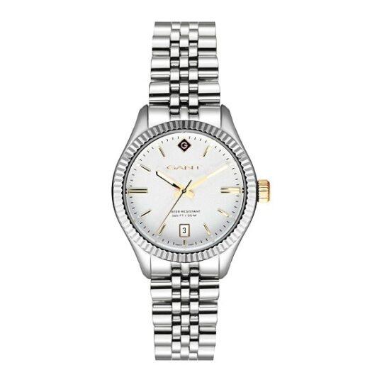 LXBOUTIQUE - Relógio Gant Sussex G136003