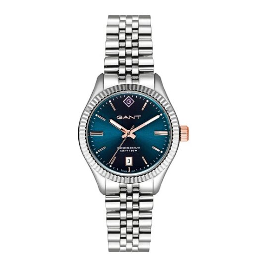 LXBOUTIQUE - Relógio Gant Sussex G136004