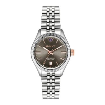 LXBOUTIQUE - Relógio Gant Sussex G136007