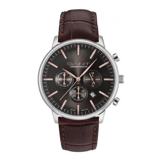 LXBOUTIQUE - Relógio Gant Tilden Chrono GT024001