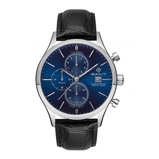 LXBOUTIQUE - Relógio Gant Vermont II G104006