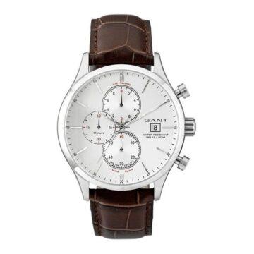 ddeb53c74f1 LXBOUTIQUE - Relógio Gant Vermont W70402