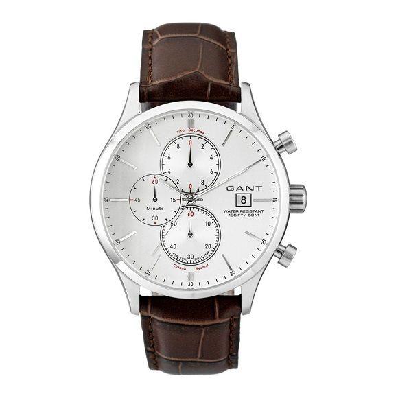 20feaf985cd LXBOUTIQUE - Relógio Gant Vermont W70402