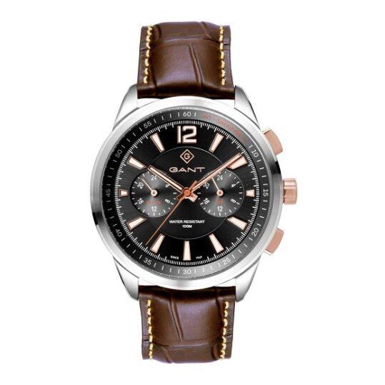 LXBOUTIQUE - Relógio Gant Walworth G144001