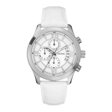 LXBOUTIQUE - Relógio Guess Capitol W12101G1