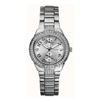 LXBOUTIQUE - Relógio Guess Prism W12609L1