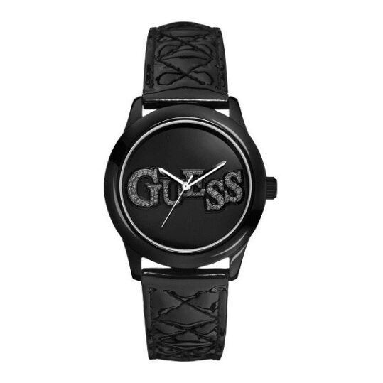 LXBOUTIQUE - Relógio Guess Quilty W70040L2