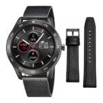 LXBOUTIQUE – Relógio Lotus Smartime 50011/1