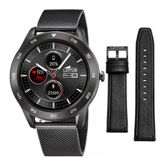 LXBOUTIQUE - Relógio Lotus Smartime 50011/1