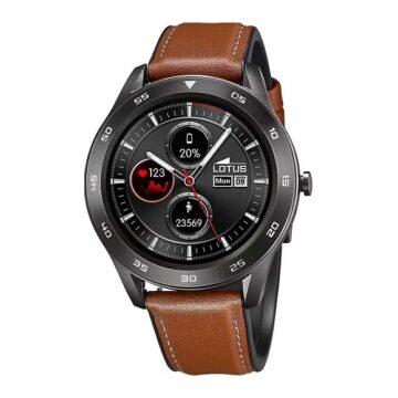 LXBOUTIQUE Relógio Lotus Smartime 50012/1