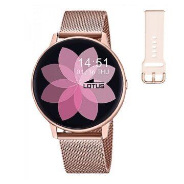 LXBOUTIQUE - Relógio Lotus Smartime 50003/1