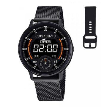 LXBOUTIQUE - Relógio Lotus Smartime 50016-1