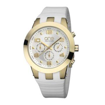 5709cdf9e14 LXBOUTIQUE - Relógio One Balance OL5418BD41E