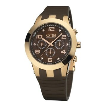 LXBOUTIQUE - Relógio One Balance OL5418CC42E