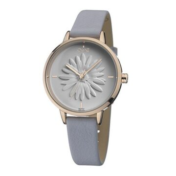 LXBOUTIQUE - Relógio One Bloom OM1943CC82T