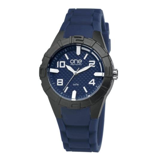 LXBOUTIQUE - Relógio One Colors Clean OT5635AA51L