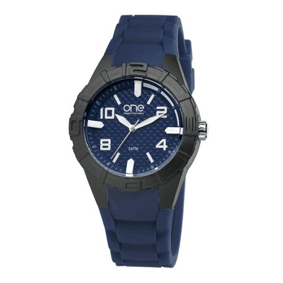 7ac3548ee30 LXBOUTIQUE - Relógio One Colors Clean OT5635AA51L. LXBOUTIQUE - Relógio One  Colors Clean OT5635AA51L