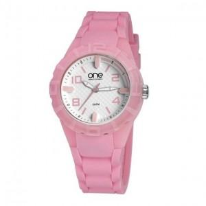 LXBOUTIQUE - Relógio One Colors Clean OT5635BR51L