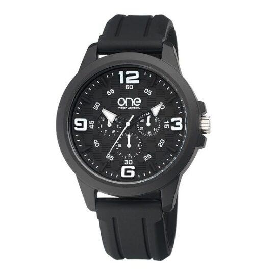 LXBOUTIQUE - Relógio One Colors Decor OA2023PP61T