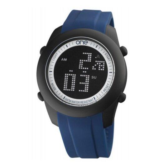 LXBOUTIQUE - Relógio One Colors Digi I OA8623PA61P