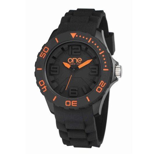 LXBOUTIQUE - Relógio One Colors Flavour OA1983PP52T