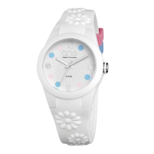 LXBOUTIQUE - Relógio One Colors IDEA OT5625BB51L