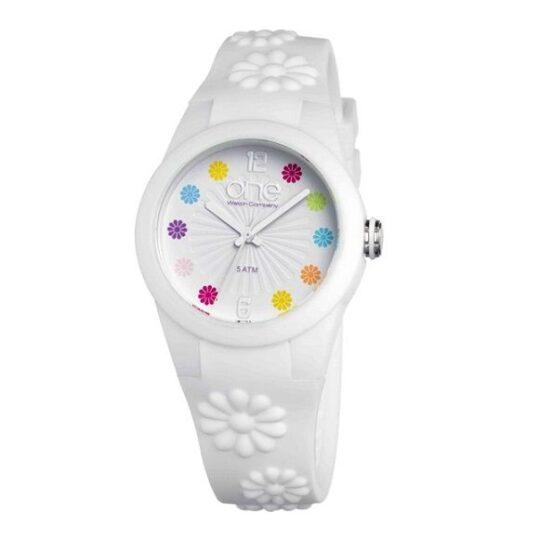 LXBOUTIQUE - Relógio One Colors IDEA OT5625BC51L