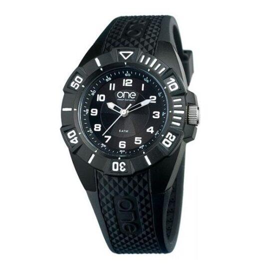 LXBOUTIQUE - Relógio One Colors Sharp OT5530PP71L