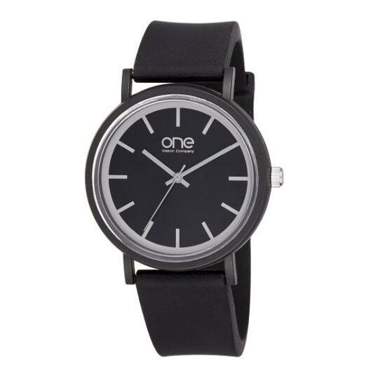 LXBOUTIQUE - Relógio One Colors Pale OA1886PP72P