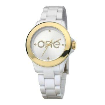LXBOUTIQUE - Relógio One Colors Pattern OA3074BG22E