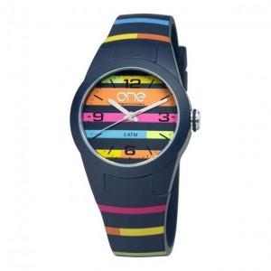 LXBOUTIQUE - Relógio One Colors Playful OT5628AR51L