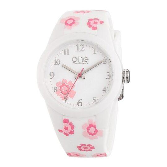 LXBOUTIQUE - Relógio One Colors Playful OT5628BR71L