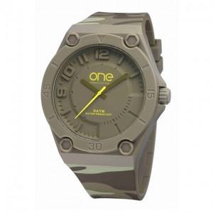 LXBOUTIQUE - Relógio One Colors Stein OA1879BA52T