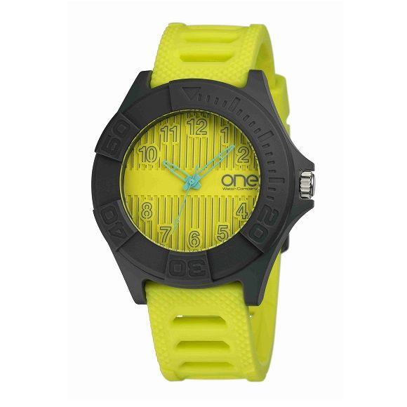 1cba20a6916 LXBOUTIQUE - Relógio One Colors Sunny OA1967AA52T. LXBOUTIQUE - Relógio One  Colors Sunny OA1967AA52T